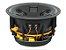 Alto-Falante de embutir In-Ceiling Platinum PLIC II - Monitor Áudio - Imagem 2