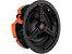 Alto-Falante de embutir In-Ceiling C180 - Monitor Áudio - Imagem 3