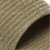 Rasteira Flat Dourada Gliter  - Imagem 5