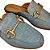 Mule Jeans Stone - Imagem 4