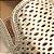 Tenis Slip On Dourado - Imagem 4