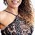 Vestido Perfect Way Renda Com Pedraria M - Imagem 2