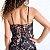 Vestido Perfect Way Renda Com Pedraria M - Imagem 3