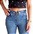 Calça Jeans Skinny Bebela - Imagem 2