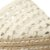 Sandália Espadrille Plataforma Off-White - Imagem 6