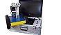 Robô para inspeção de esgoto - Imagem 1