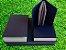 Caixa com cartões duplos e envelopes com blocos e Porta cartões - Imagem 2