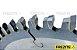 SERRA CIRC. LINHA PLUS P/ MDF/MDP E COMPENSADOS Ø300X3,2X30 Z=96 TF (B86630019630) - Imagem 3