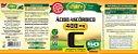 Vitamina C 400mg 60 caps  Ácido Ascórbico - Unilife Vitamins - Imagem 2