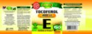 Vitamina E 60 comp  Tocoferol - Unilife Vitamins - Imagem 2