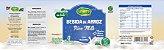 Bebida de arroz 200g - Unilife Vitamins - Imagem 2