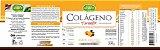 Dermfix Colágeno em pó sabor Laranja com Acerola 200g - Unilife Vitamins - Imagem 3