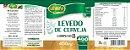 Levedo de Cerveja Complex B 400 comp - Unilife Vitamins - Imagem 3