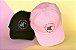Mommy / Dad Hat Gojaira Rosa - Imagem 7