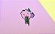 PIN - Kawaii - Imagem 2