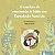 A Aventura Do Nascimento de Bebes Com Reproduçao Assistida - Imagem 1