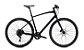 Bicicleta Specialized Sirrus X 2.0 2021 - Imagem 1