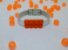 Pulseira Prata 8 Dot Bricks - Imagem 2