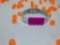 Pulseira Prata 8 Dot Bricks - Imagem 3