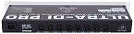 Direct Box Ativo Behringer Ultra-DI Pro DI800  - Imagem 8