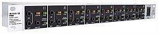 Direct Box Ativo Behringer Ultra-DI Pro DI800  - Imagem 3