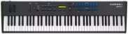 Teclado Sintetizador Kurzweil Stage Piano Sp4-7 - Imagem 1