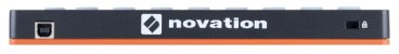 Controlador Novation Launchpad MKII - Imagem 6