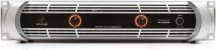 Amplificador de Potência Behringer Inuke NU3000 3000W - Imagem 2