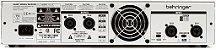 Amplificador de Potência Behringer Inuke NU3000 3000W - Imagem 5