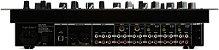 Mixer DJ Behringer Pro Mixer NOX1010 5 Canais USB Bivolt - Imagem 6