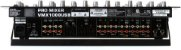 Mixer DJ Behringer Pro Mixer VMX1000 USB 5 Canais - Imagem 10