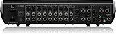 Controlador Behringer Xenyx Control 1 USB - Imagem 6