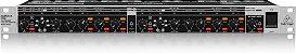 Crossover Behringer Super-X Pro CX3400  - Imagem 3