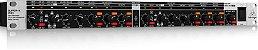 Crossover Behringer Super-X Pro CX3400  - Imagem 2