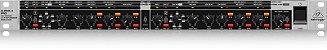 Crossover Behringer Super-X Pro CX3400  - Imagem 4