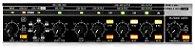 Crossover Behringer Super-X Pro CX3400  - Imagem 6