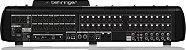 Mesa de Som Digital Behringer X32 Full USB 32 Canais  - Imagem 8