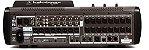 Mesa de Som Digital Behringer X32 Compact  - Imagem 6