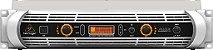Amplificador de Potência Behringer Inuke NU12000DSP 6000W  - Imagem 3