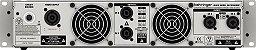 Amplificador de Potência Behringer Inuke NU12000DSP 6000W  - Imagem 6