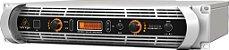 Amplificador de Potência Behringer Inuke NU12000DSP 6000W  - Imagem 1