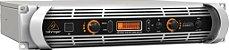 Amplificador de Potência Behringer Inuke NU12000DSP 6000W  - Imagem 4