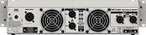 Amplificador de Potência Behringer Inuke NU12000DSP 6000W  - Imagem 5