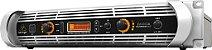 Amplificador de Potência Behringer Inuke NU12000DSP 6000W  - Imagem 2