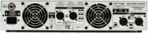 Amplificador de Potência Behringer Inuke NU6000 3000W - Imagem 7