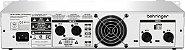 Amplificador de Potência Behringer Inuke NU3000DSP 3000W - Imagem 5