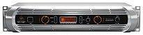Amplificador de Potência Behringer Inuke NU3000DSP 3000W - Imagem 2