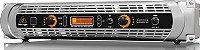 Amplificador de Potência Behringer Inuke NU1000DSP 1000W - Imagem 3