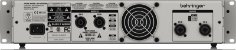 Amplificador de Potência Behringer Inuke NU1000DSP 1000W - Imagem 4