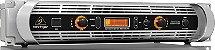 Amplificador de Potência Behringer Inuke NU1000DSP 1000W - Imagem 1